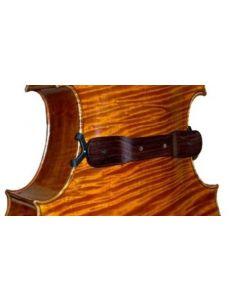 Elimina lupo per violoncelloin legno, Artino mod. ST-70
