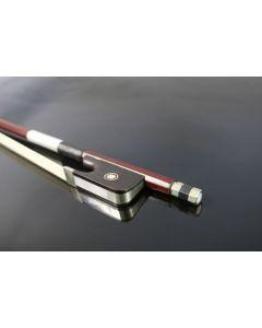 Archetto per viola in legno brasile 795C, livello studente