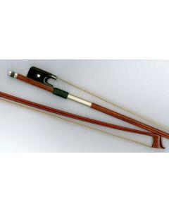 Archetto per viola in legno brasile, mod. 850-A