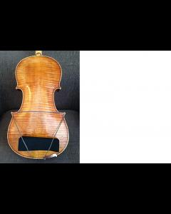 Cuscino Belvelin Fiolosofen per violino - disponibile in varie misure