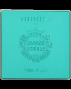 Jargar Young Talent per violoncello