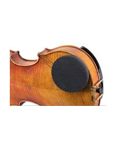 Cuscino Artino con elastici SP-21, per violino o viola