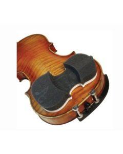 Spalliera Acousta Grip Soloist e Solo Artist
