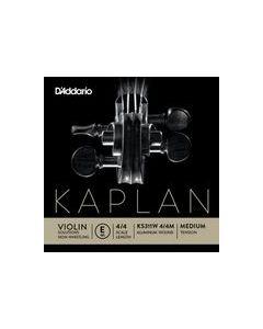 D'addario Kaplan solutions violino 1 - Mi