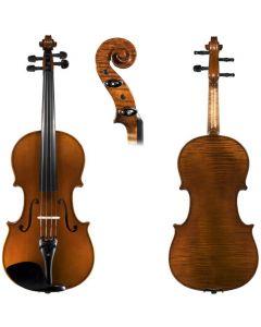Viola Far East mod. C - set completo, diponibile in varie misure