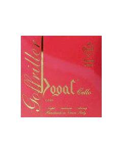Dogal Gofriller violoncello 1 - LA