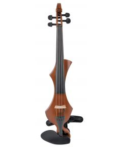 Violino elettrico Gewa Novita 3.0