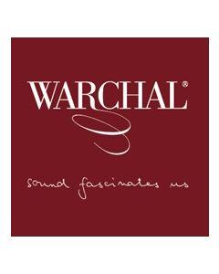 Warchal Amber violino set completo