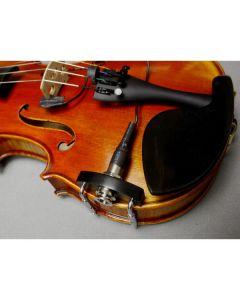 Pickup piezoelettrico RG-VIOLIN per violino e viola