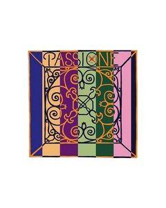 Pirastro Passione viola 1 - La budello / alluminio