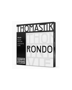 Thomastik Rondo set