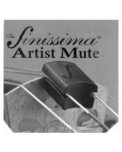 Sordina per violino Finissima