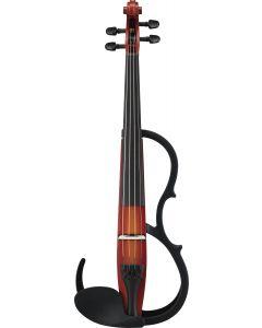 Violino Silent Yamaha SV250