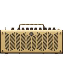 Amplificatore Yamaha THR10