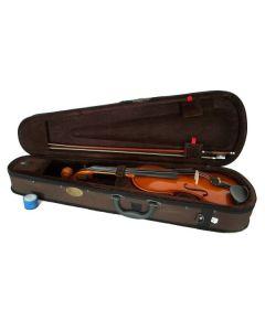 Violino Stentor Student Standard 1/4 con custodia ed arco