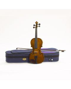 Violino Stentor Student I 4/4 - set completo