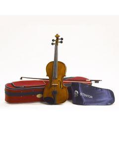 Violino Stentor Student II 4/4 - set completo