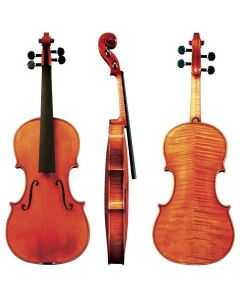 Violino Gewa Maestro 70 - Italian Style