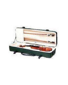 Custodia per violino BAM Classic