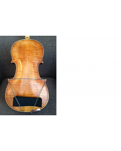 Cuscino Belvelin Fiolosofen per violino - disponibile in varie misure