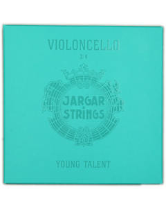 Jargar Young Talent per violoncello