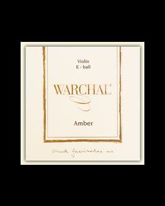Warchal Amber violino 2 - La