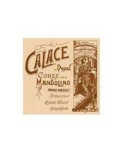 Dogal Calace, corde per mandolino, set completo