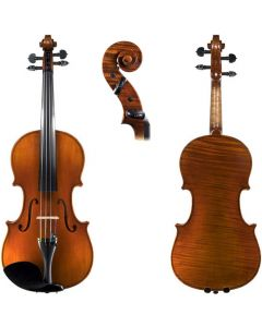 Violino Far East mod. A