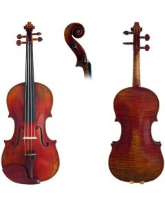 Violino Far East mod. Anticato