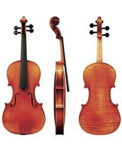 Violino Gewa Maestro 46 - German Style