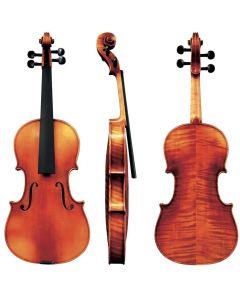 Violino Gewa Maestro 5 anticato