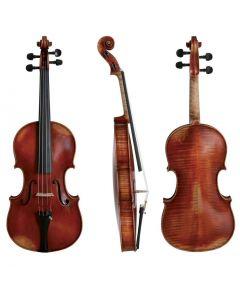 Violino Gewa Germania 10 Roma