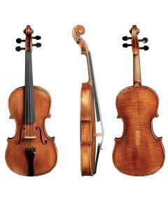 Violino Gewa Germania 10 Praga