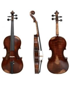 Violino Gewa Germania 10 Parigi