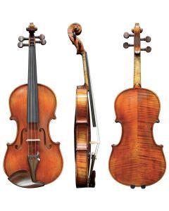 Violino Gewa Heinrich Drechsler da concerto