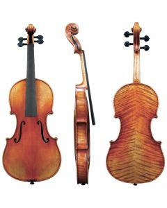 Violino Gewa Maestro 56 - French Style