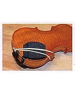 Cuscino HaBo modulare per violino e viola