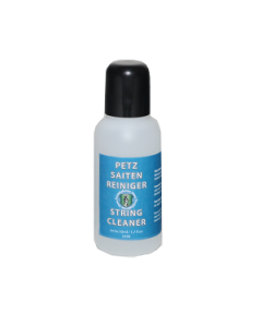 Polish Petz String Cleaner