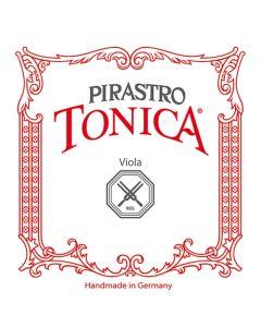 Pirastro Tonica viola set