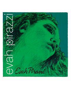 Pirastro Evah Pirazzi per violino set 5 corde