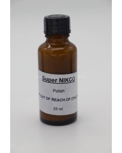 Polish Super Nicko 25ml