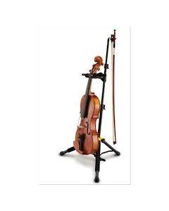 Stand Hercules, supporto pieghevole per violino/viola