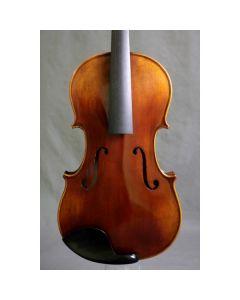 Viola Alcalya mod.A, cassa cm40,60 solo strumento pronto per suonare