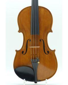Violino artigianale LCdV