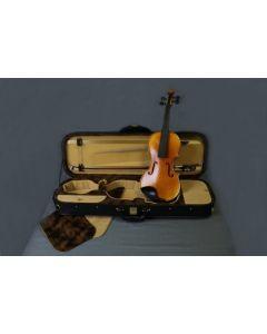 Violino Scherwiller 4/4 mod. V70 Conservatoire set completo