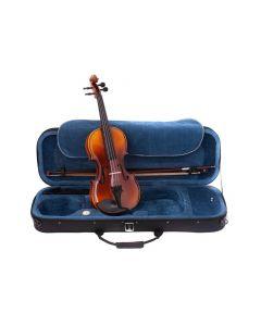 Violino Vhienna Opera 3/4, set completo