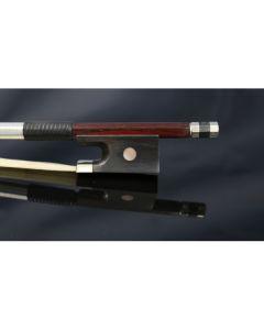Archetto per violino da studio in legno brasile