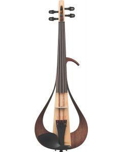 Violino Silent Yamaha YEV104