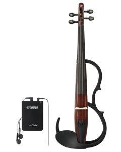 Violino Silent Yamaha YSV104