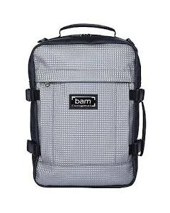 Zaino BAM mod. A+ per custodia violino Hightech